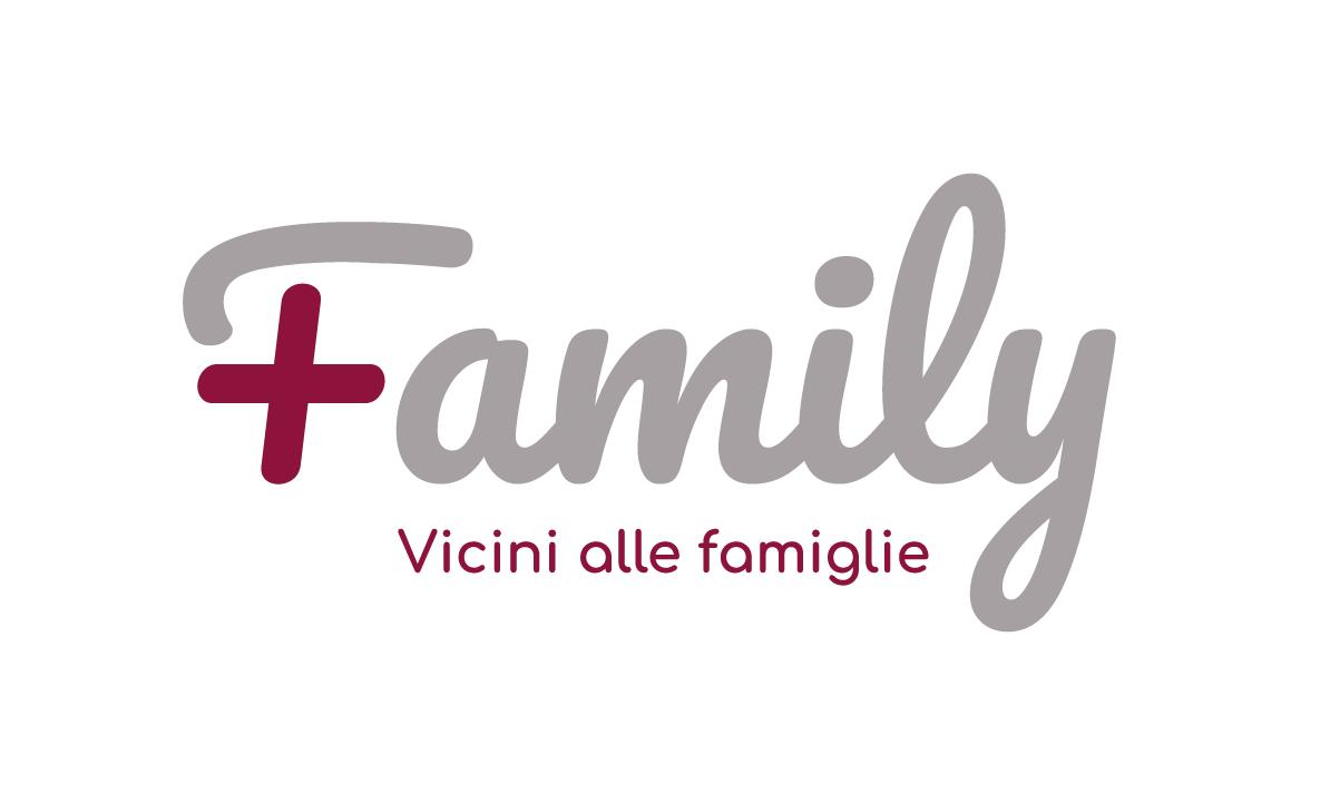 iscriviti a Family+