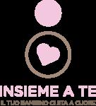 Logo finale insieme a te