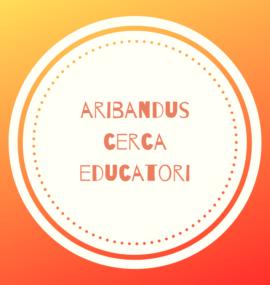 aribandus cerca educatore a verona