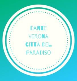 Verona città del Paradiso