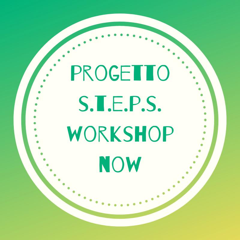 workshop now