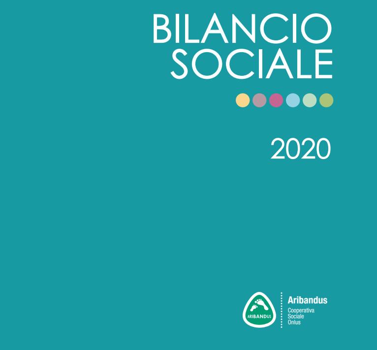 bilancio sociale aribandus