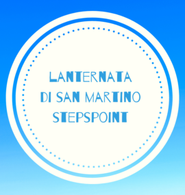 lanternata di san martino stepspoint