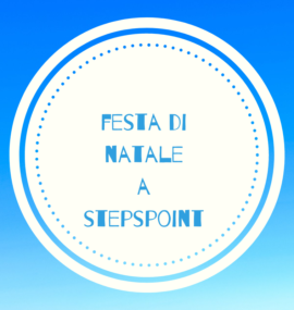 Letture di Natale a STEPSpoint